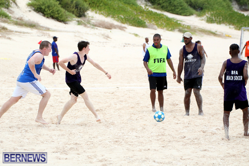 BFA-Corporate-Beach-Soccer-Bermuda-August-11-2018-4
