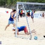 BFA Corporate Beach Soccer Bermuda August 11 2018 (6)