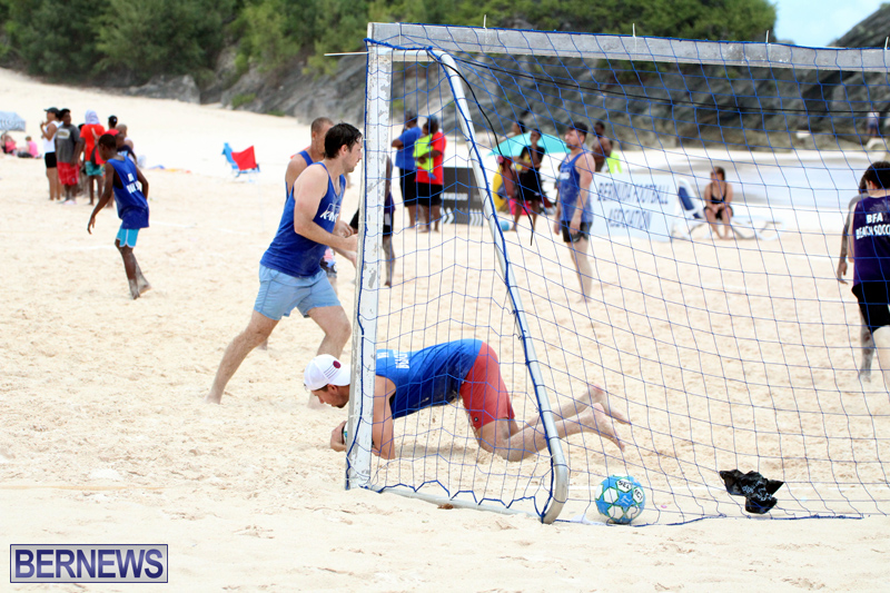 BFA-Corporate-Beach-Soccer-Bermuda-August-11-2018-6