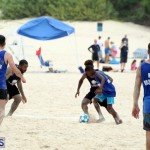 BFA Corporate Beach Soccer Bermuda August 11 2018 (9)
