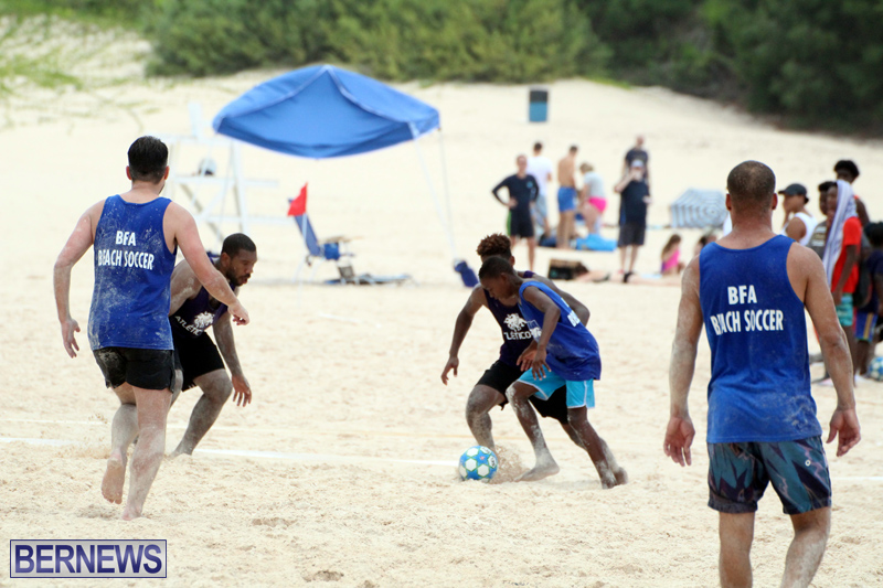 BFA-Corporate-Beach-Soccer-Bermuda-August-11-2018-9