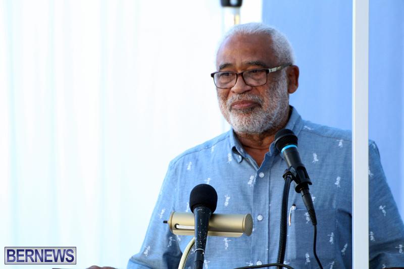 BFA-Legends-Scholarship-Awards-Bermuda-August-9-2018-11