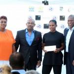 BFA Legends Scholarship Awards Bermuda August 9 2018 (14)