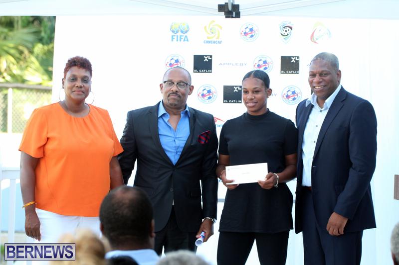 BFA-Legends-Scholarship-Awards-Bermuda-August-9-2018-14