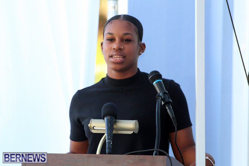BFA-Legends-Scholarship-Awards-Bermuda-August-9-2018-15