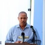BFA Legends Scholarship Awards Bermuda August 9 2018 (17)