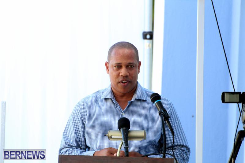 BFA-Legends-Scholarship-Awards-Bermuda-August-9-2018-17
