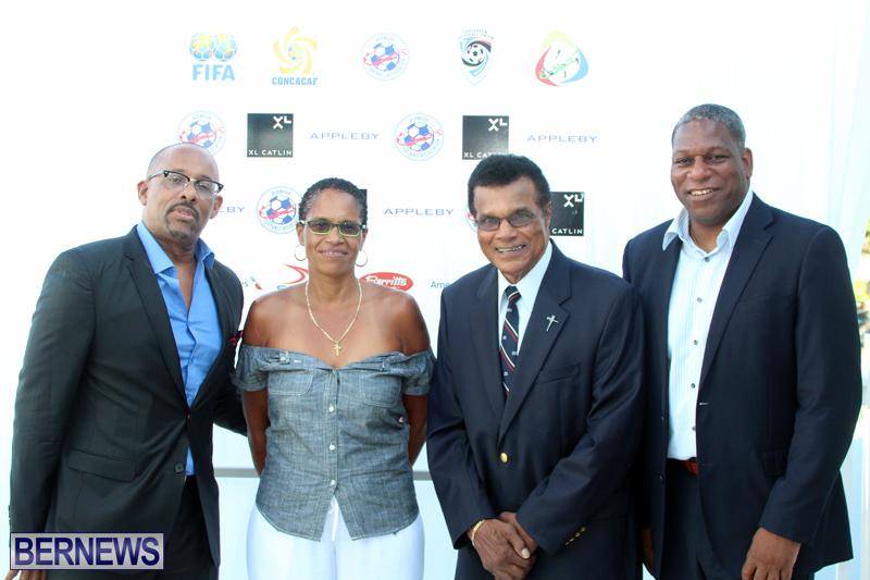 BFA-Legends-Scholarship-Awards-Bermuda-August-9-2018-19