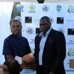 BFA Legends Scholarship Awards Bermuda August 9 2018 (3)