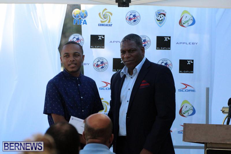 BFA-Legends-Scholarship-Awards-Bermuda-August-9-2018-3