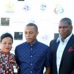 BFA Legends Scholarship Awards Bermuda August 9 2018 (4)