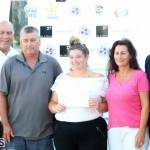 BFA Legends Scholarship Awards Bermuda August 9 2018 (5)