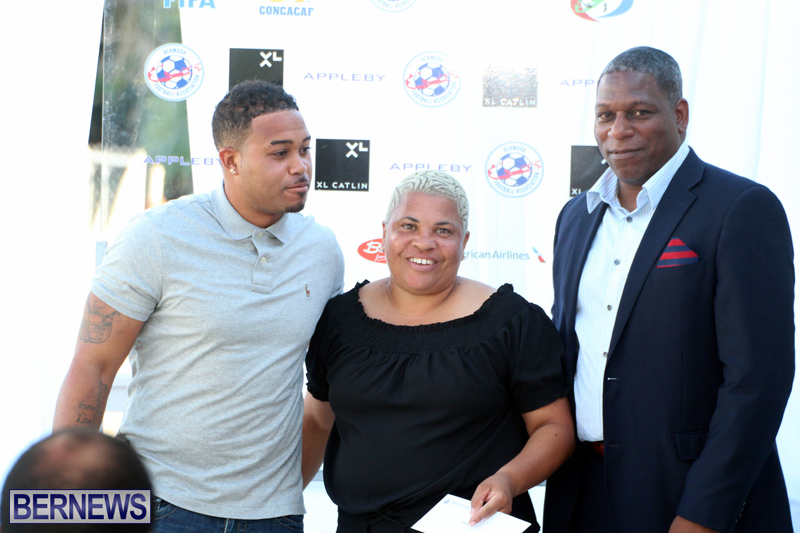 BFA-Legends-Scholarship-Awards-Bermuda-August-9-2018-7