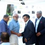 BFA Legends Scholarship Awards Bermuda August 9 2018 (8)