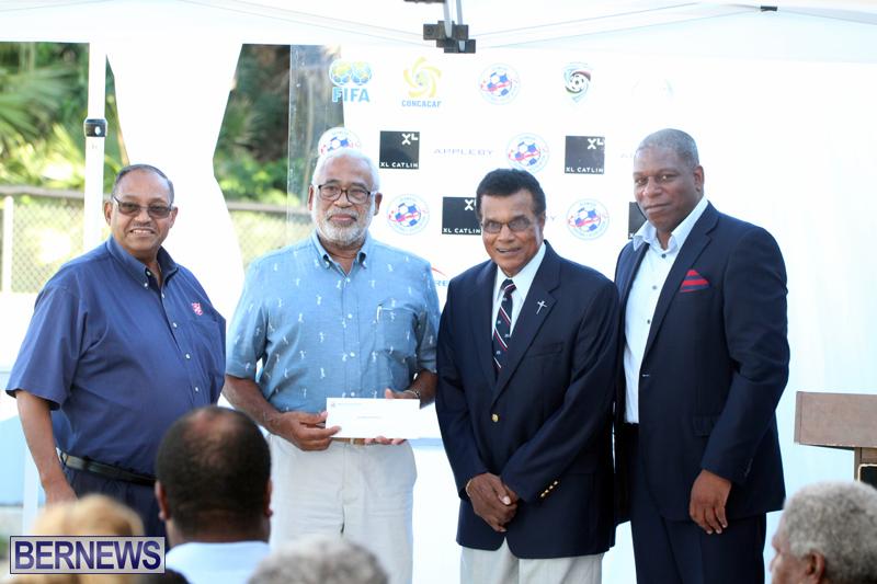 BFA-Legends-Scholarship-Awards-Bermuda-August-9-2018-9