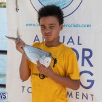 Bermuda Anglers Club Junior Fishing Tournament, August 19 2018-9860