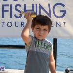 Bermuda Anglers Club Junior Fishing Tournament, August 19 2018-9868