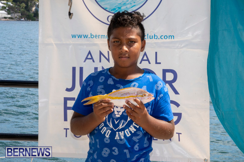 Bermuda-Anglers-Club-Junior-Fishing-Tournament-August-19-2018-9875