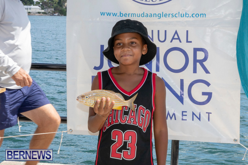 Bermuda-Anglers-Club-Junior-Fishing-Tournament-August-19-2018-9877