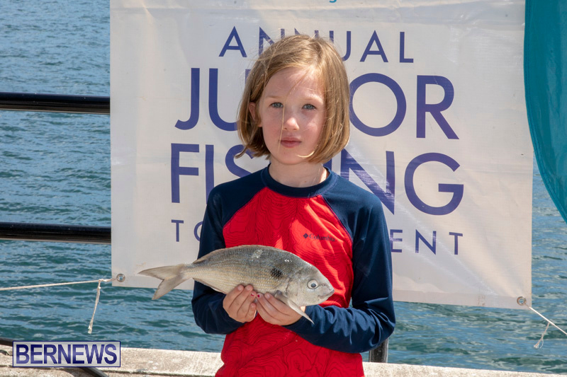 Bermuda-Anglers-Club-Junior-Fishing-Tournament-August-19-2018-9880