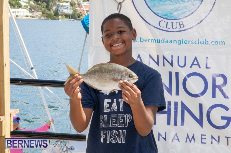 Bermuda-Anglers-Club-Junior-Fishing-Tournament-August-19-2018-9886