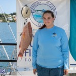 Bermuda Anglers Club Junior Fishing Tournament, August 19 2018-9889