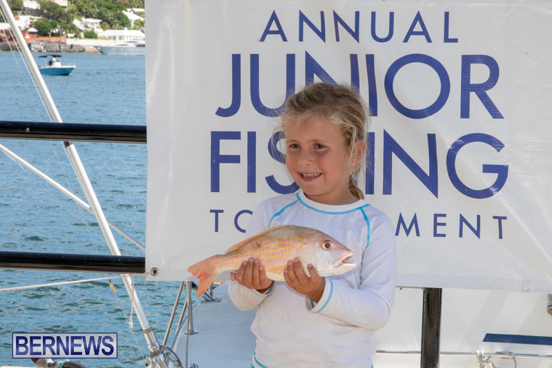 Bermuda-Anglers-Club-Junior-Fishing-Tournament-August-19-2018-9892