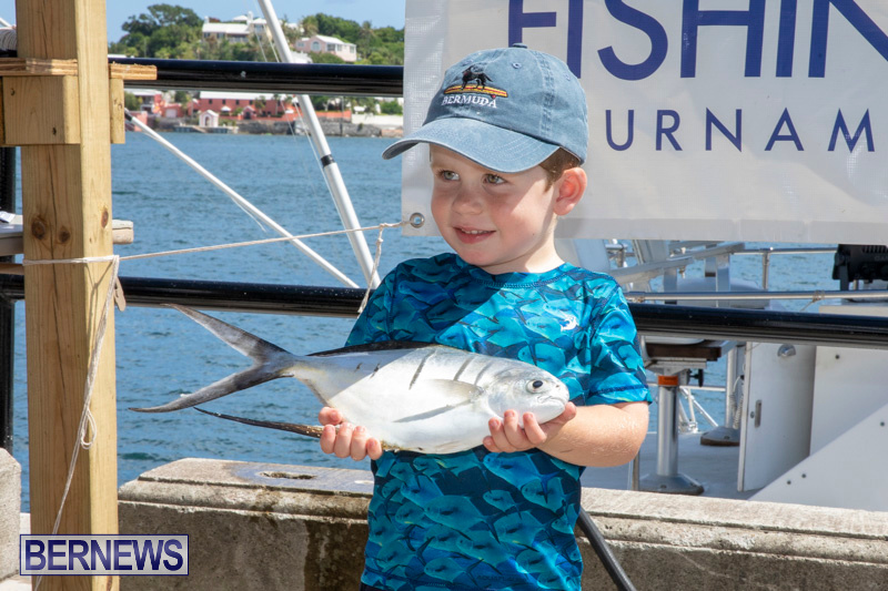 Bermuda-Anglers-Club-Junior-Fishing-Tournament-August-19-2018-9895