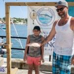 Bermuda Anglers Club Junior Fishing Tournament, August 19 2018-9898