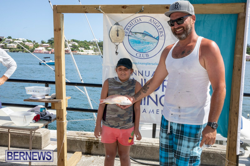 Bermuda-Anglers-Club-Junior-Fishing-Tournament-August-19-2018-9898