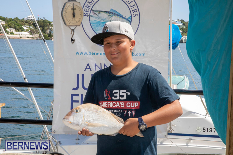 Bermuda-Anglers-Club-Junior-Fishing-Tournament-August-19-2018-9901