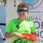 Bermuda Anglers Club Junior Fishing Tournament, August 19 2018-9902