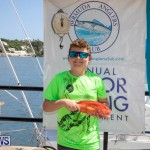Bermuda Anglers Club Junior Fishing Tournament, August 19 2018-9903