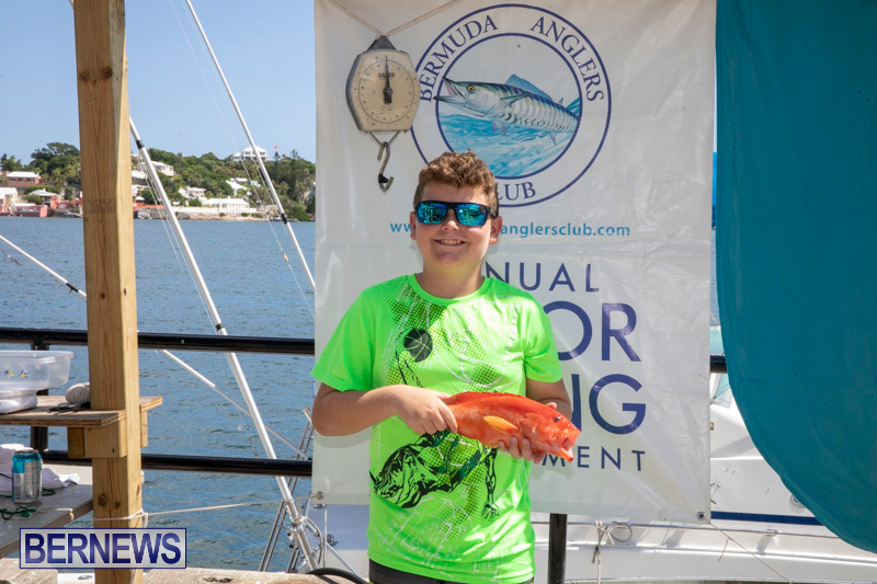 Bermuda-Anglers-Club-Junior-Fishing-Tournament-August-19-2018-9903