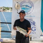 Bermuda Anglers Club Junior Fishing Tournament, August 19 2018-9904