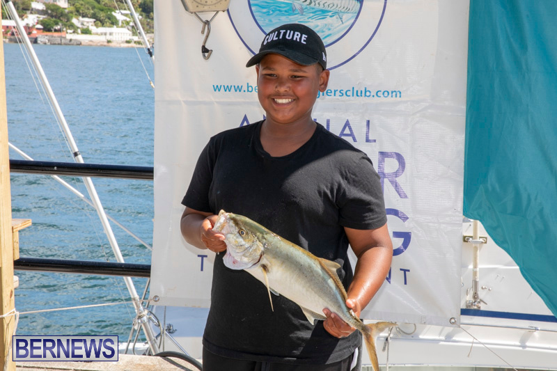 Bermuda-Anglers-Club-Junior-Fishing-Tournament-August-19-2018-9905