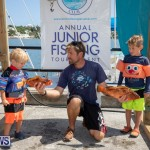 Bermuda Anglers Club Junior Fishing Tournament, August 19 2018-9912
