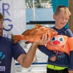 Bermuda Anglers Club Junior Fishing Tournament, August 19 2018-9914