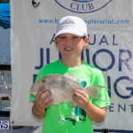 Bermuda Anglers Club Junior Fishing Tournament, August 19 2018-9917
