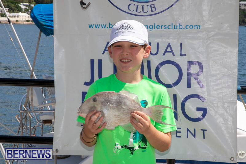 Bermuda-Anglers-Club-Junior-Fishing-Tournament-August-19-2018-9917