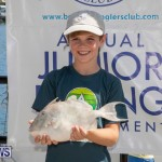 Bermuda Anglers Club Junior Fishing Tournament, August 19 2018-9920