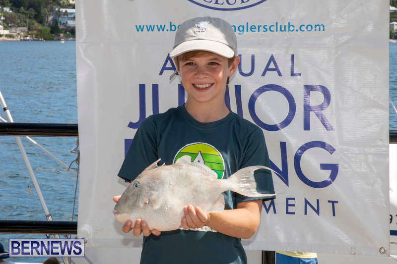Bermuda-Anglers-Club-Junior-Fishing-Tournament-August-19-2018-9920