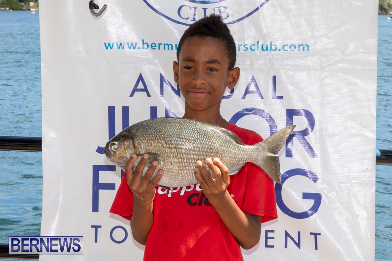 Bermuda-Anglers-Club-Junior-Fishing-Tournament-August-19-2018-9921