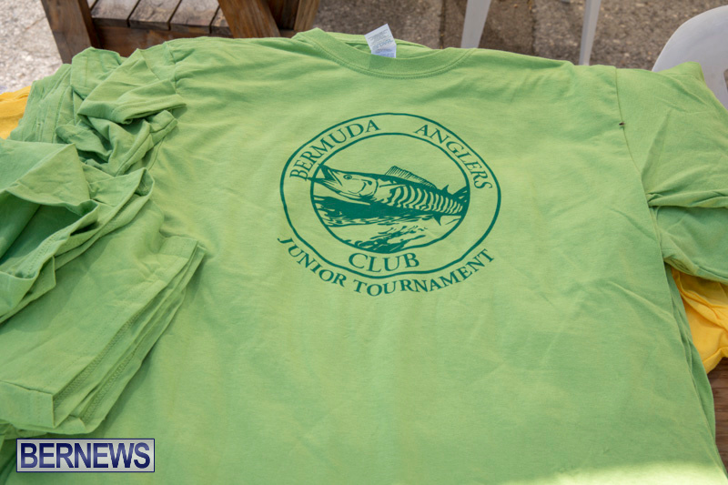 Bermuda-Anglers-Club-Junior-Fishing-Tournament-August-19-2018-9923