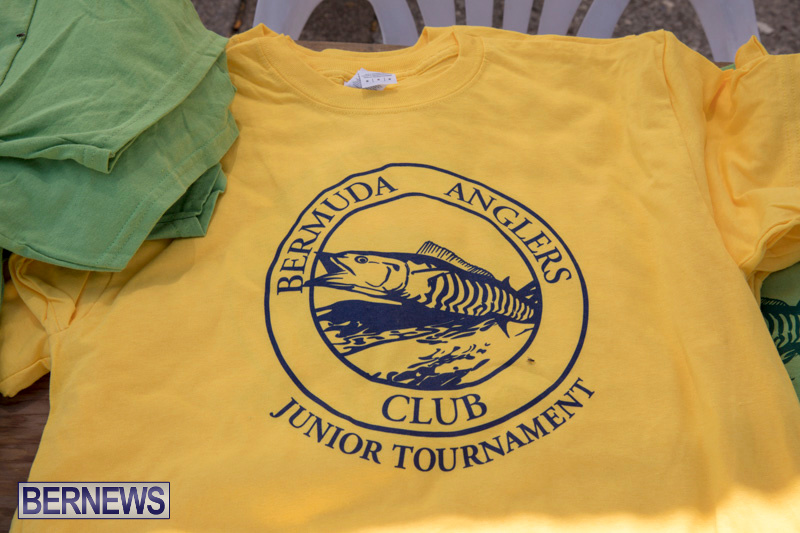 Bermuda-Anglers-Club-Junior-Fishing-Tournament-August-19-2018-9925