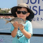 Bermuda Anglers Club Junior Fishing Tournament, August 19 2018-9930