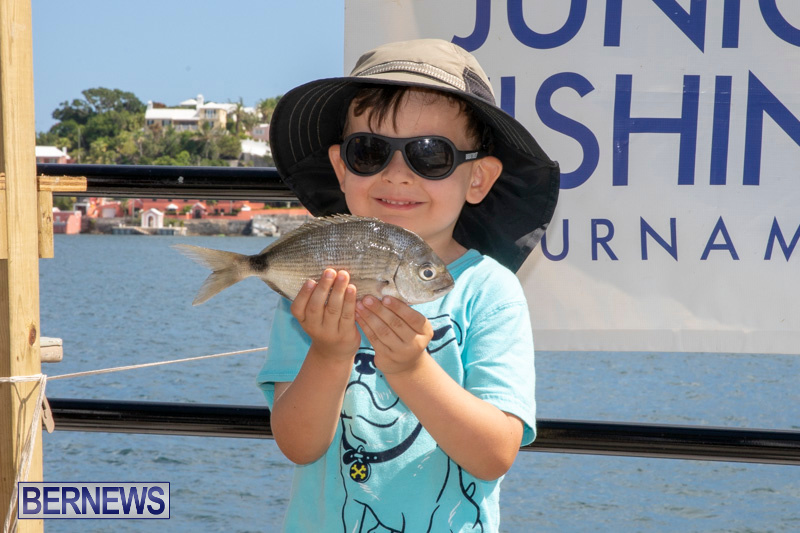 Bermuda-Anglers-Club-Junior-Fishing-Tournament-August-19-2018-9930