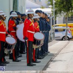 Bermuda Fire and Rescue Service Passing Out Parade, August 24 2018-0002