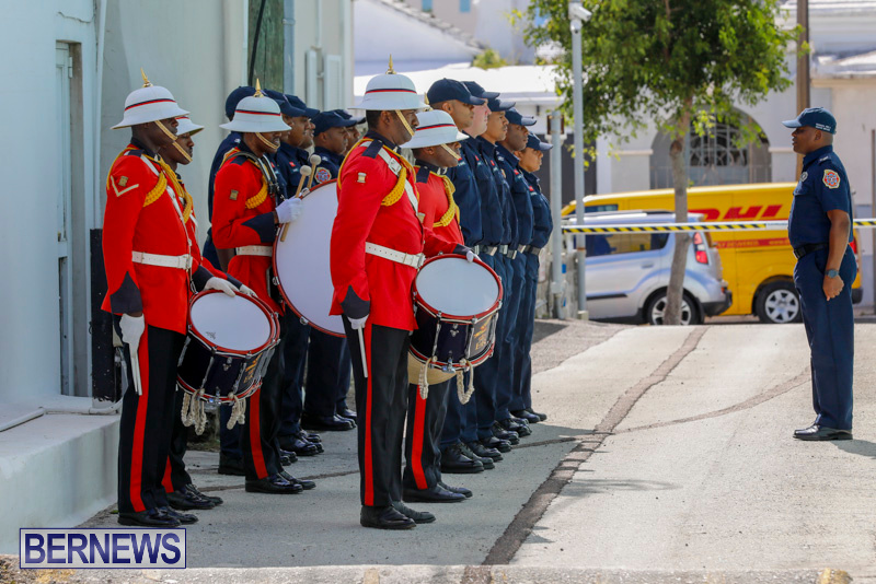 Bermuda-Fire-and-Rescue-Service-Passing-Out-Parade-August-24-2018-0002