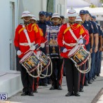 Bermuda Fire and Rescue Service Passing Out Parade, August 24 2018-0003